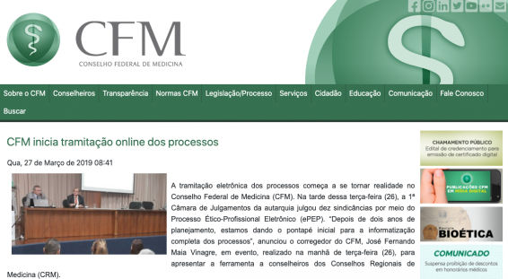 cfm-case-infox