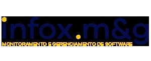 logo_infox_mg